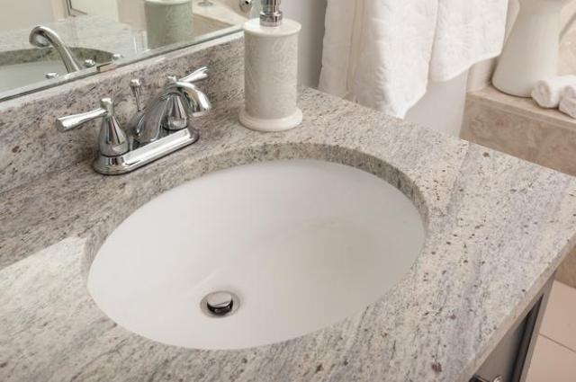 colorado-springs-bathroom-sinks-1