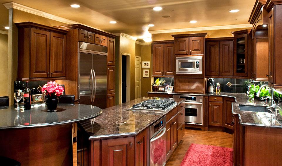 Delightful Kitchen4 Part 29