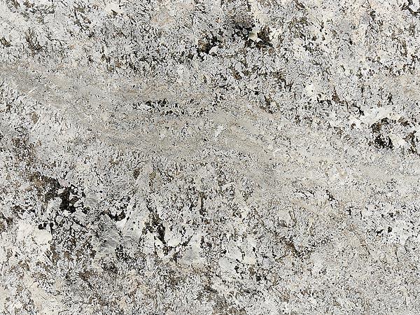 Granite Colors Discover Granite