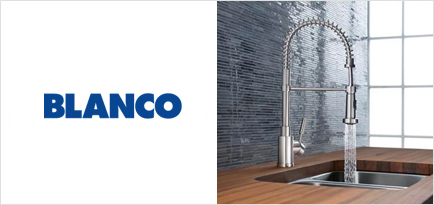 blanco_faucets