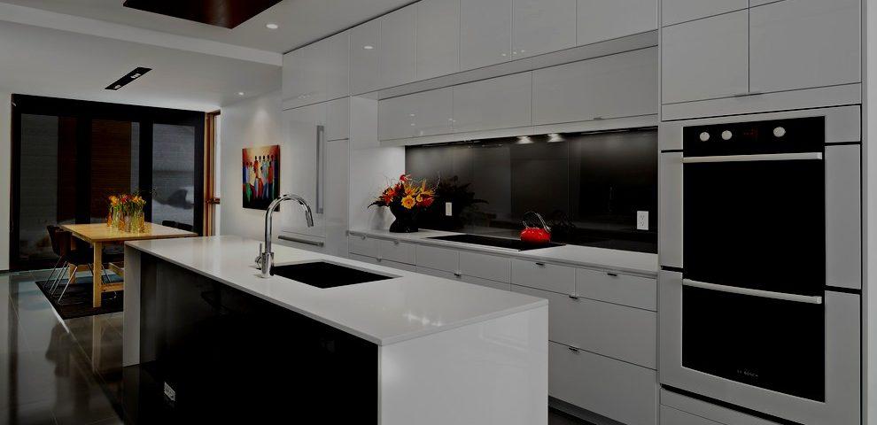 Quartz Countertops In Woodbridge Low Maintenance And Durability | Discover  Granite