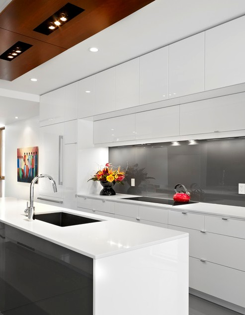 contemporary-kitchen33