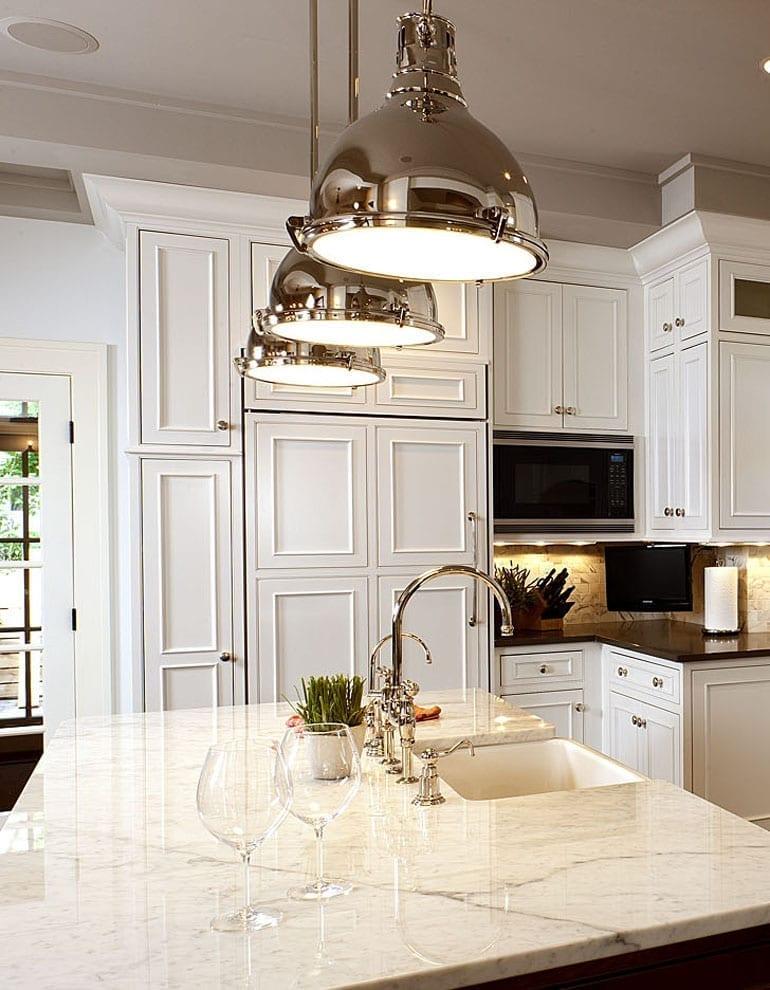 kitchen-countertop-1