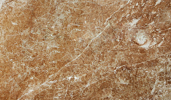 Marble Colors Discover Granite