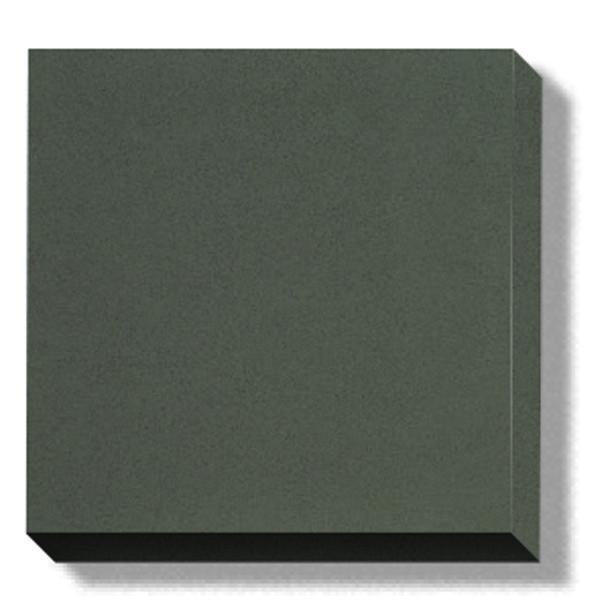 Graphite Color Chip
