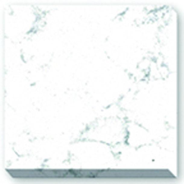 Zodiaq Colors Discover Granite