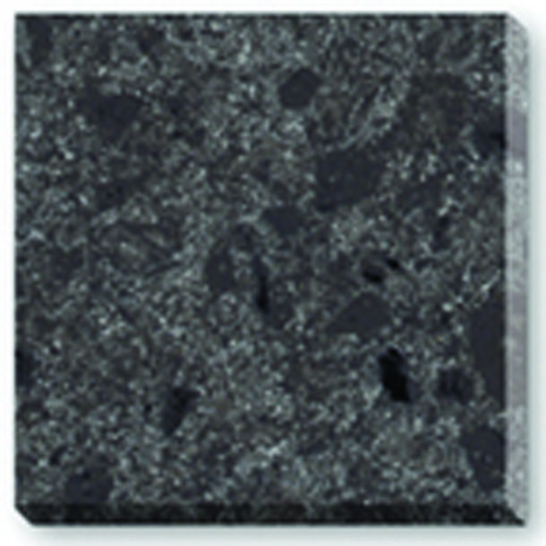 Zodiaq Colors Discover Granite