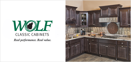 Wolf Designer Cabinets. Perfect Best Ideas About Wolf Kitchen On ...