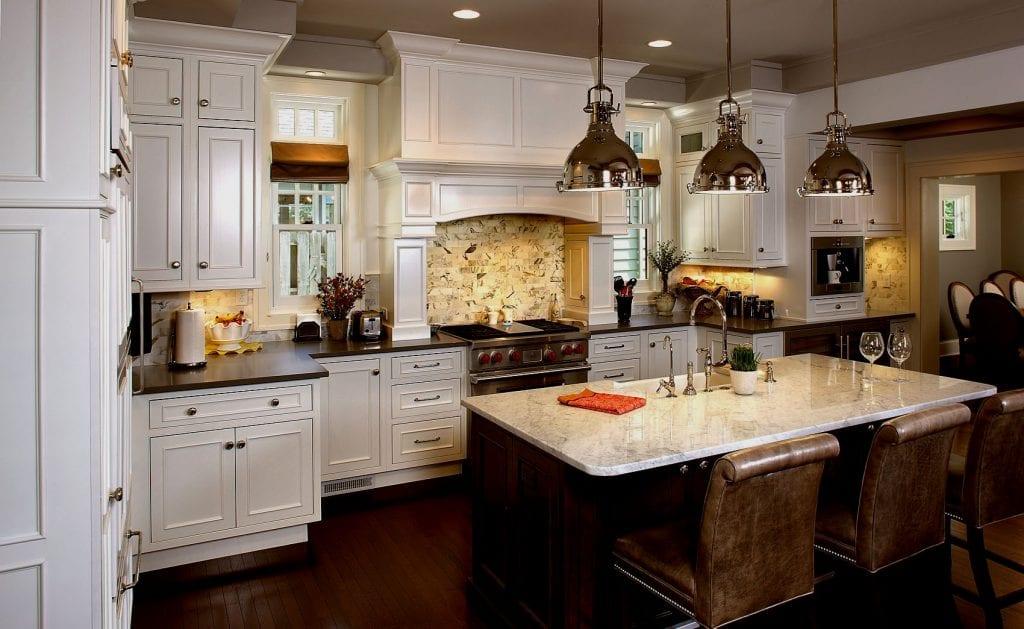 Best Kitchen Countertop To Buy Discover Granite