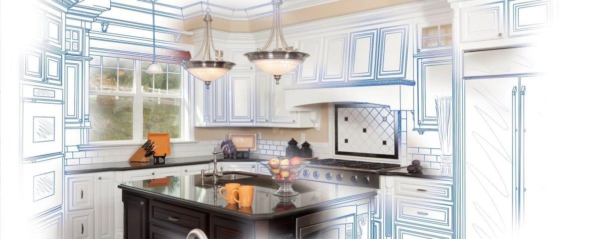 Virtual Kitchen Designer tool - Discover Granite & Marble