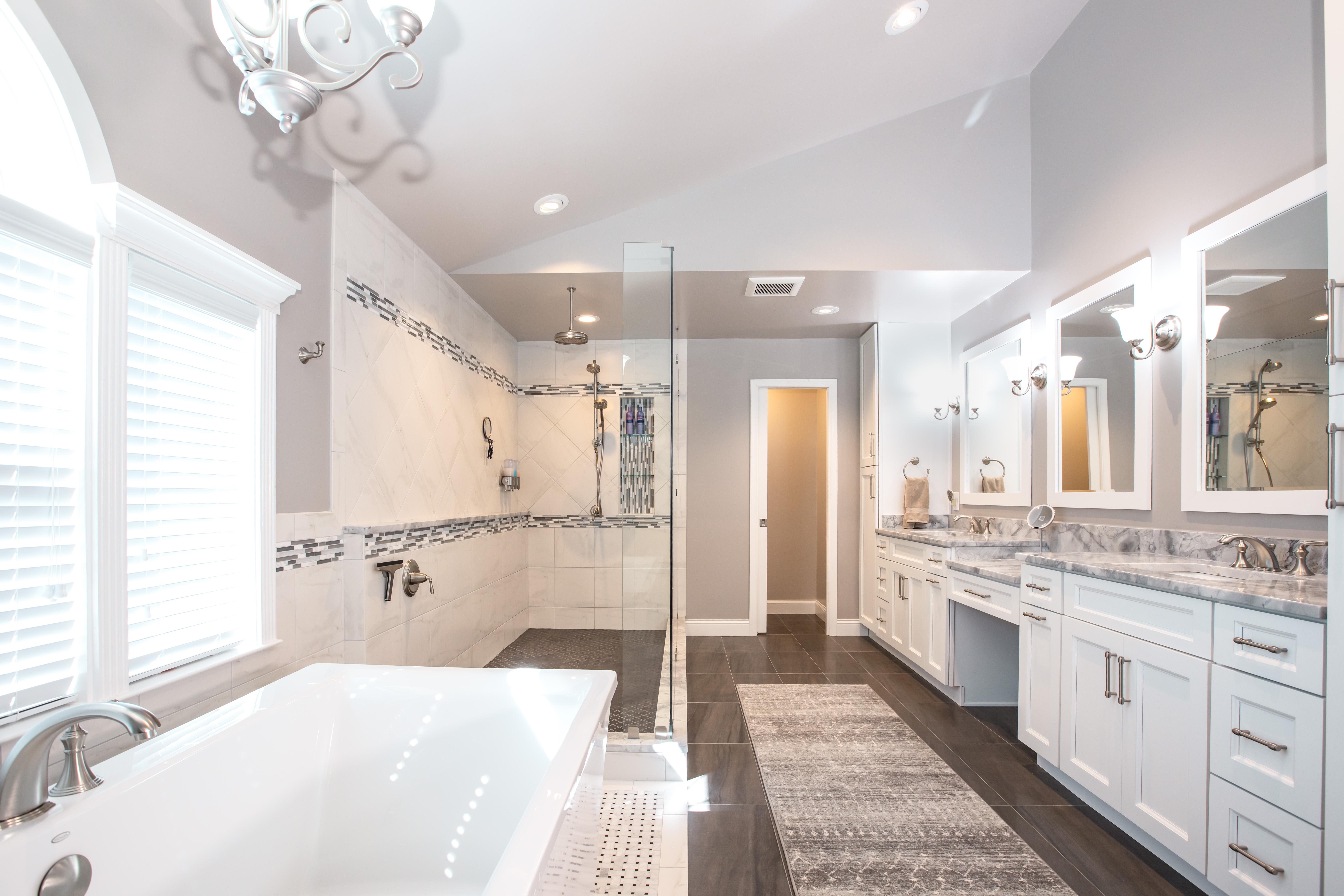manassas bath 8