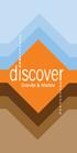 Discover-Logo-small