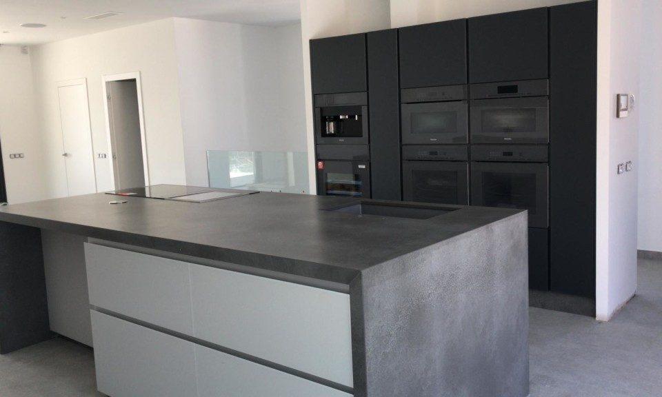 Silestone_discover marbel granite quartz countertops
