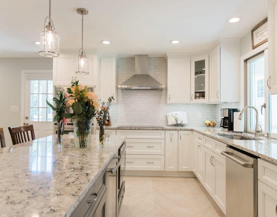 2020.09.14 discover marbel granite quartz countertops