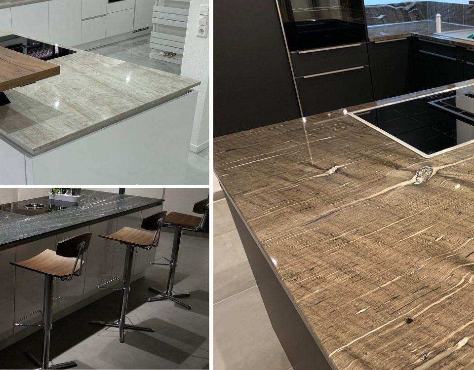 2021.01.30 blog DISCOVER granite quartz marble countertops
