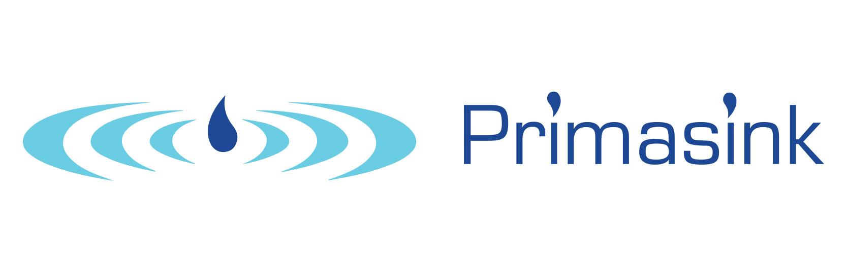 prima-2