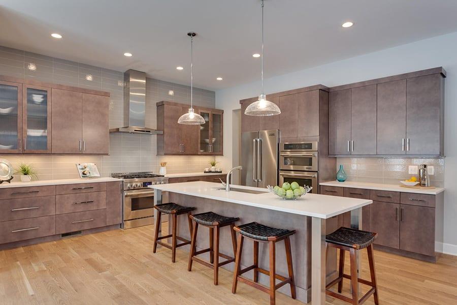 2021.04.01 blog DISCOVER granite quartz marble countertops