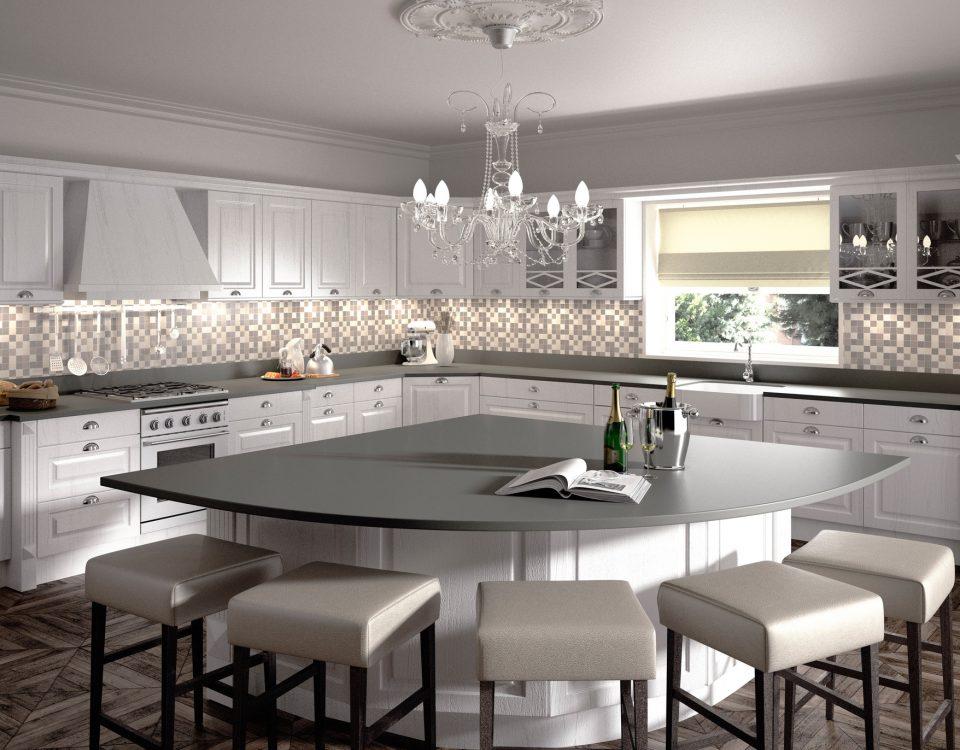 2021.04.13 blog DISCOVER granite quartz marble countertops