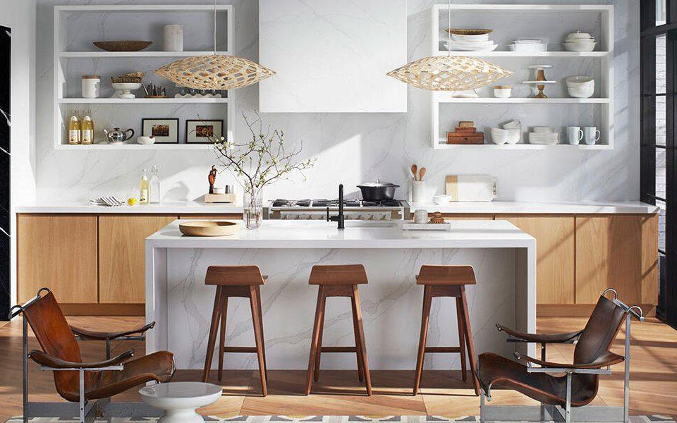 2021.05.28 blog DISCOVER granite quartz marble countertops