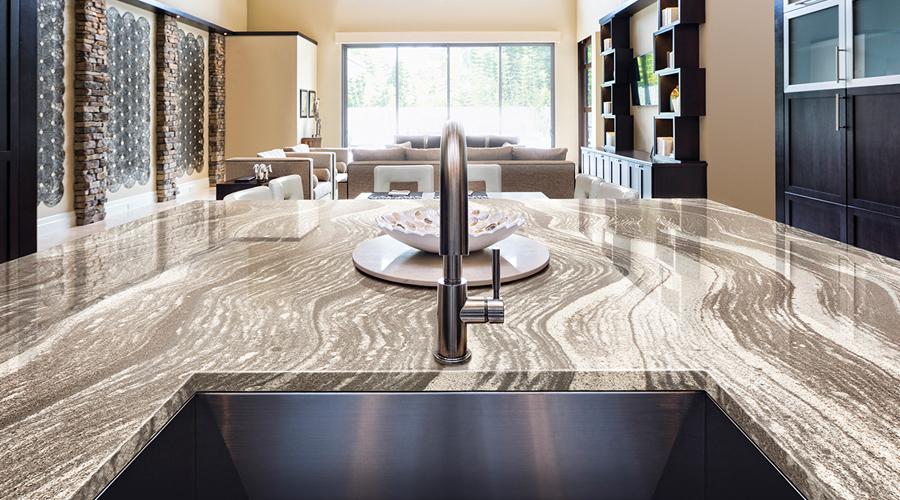 2021.06.07 blog DISCOVER granite quartz marble countertops