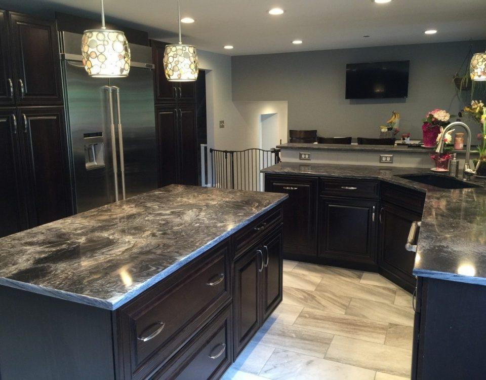 kitchen-granite-colors